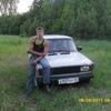 Александр, 28, г.Суземка