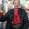 Петр, 68, г.Полоцк