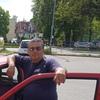 Aleks, 30, г.Варшава