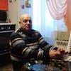 юра, 57, г.Омск