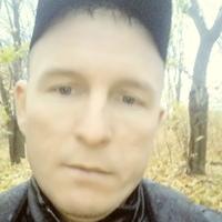 Костя, 37 лет, Стрелец, Фрязино