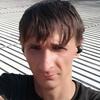Алексей, 27, г.Выкса
