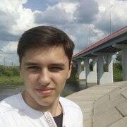 Игорь, 23, г.Подпорожье