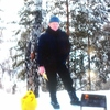 Сергей, 56, г.Бийск
