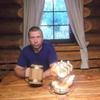 sergey cvetkov, 45, Toropets