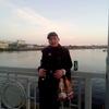 Юрик, 38, г.Череповец
