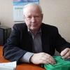 Евгений, 64, г.Несвиж