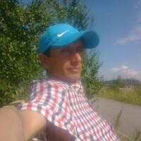 Виталий, 44 года, Стрелец, Челябинск