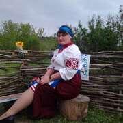 Наталія 31 Веселиново