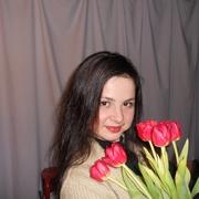 Знакомства в Нежине с пользователем Ольга 42 года (Овен)