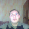 andrei, 40, г.Игра