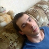 zloi, 36, г.Донское