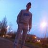 Вадим, 26, г.Гаспра