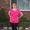 Yelena, 47, Cleveland