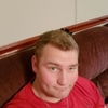 Matthew, 21, Neosho
