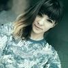 Елена, 16, г.Ульяновск