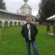 Андрей 34 Тихвин