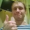 Антон, 36, г.Салехард