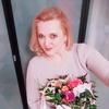 юляшка, 43, г.Москва