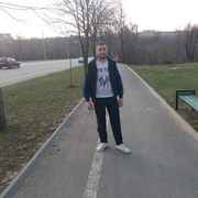 gheorghe, 31, г.Кишинёв