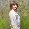 Виктория, 25, г.Балашиха