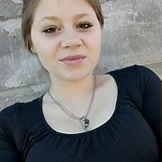 Екатерина Липатова, 20, г.Троицк