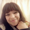 Таничка, 40, г.Одесса