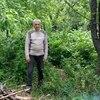 илья, 64, г.Самара