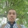 Шавкат, 34, г.Смоленск