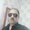 Natiq Salahov, 44, г.Баку