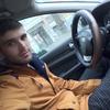 Иван, 24, г.Екатеринбург
