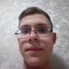 Андрей, 18, г.Тольятти