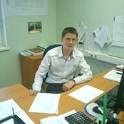 Яценко Степан, 33, г.Мирный (Саха)