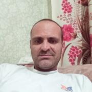 Андрей 41 Геническ