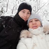 Юра, 28 лет, Водолей, Кропивницкий