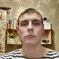 Денис, 23 года, Стрелец, Миасс