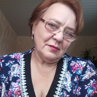Галина, 72 года, Дева, Санкт-Петербург