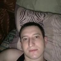 Владимир, 30 лет, Стрелец, Белая Церковь