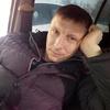 Aleksey, 45, Dzhubga