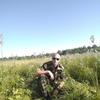 Александр, 28, г.Балаково
