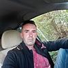 Павел, 46, г.Иваново