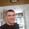 татарин, 28, г.Набережные Челны