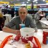 Денис, 41, г.Балашов