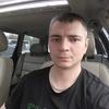 Юрий, 40, г.Усинск
