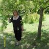 Вера, 68, г.Таруса