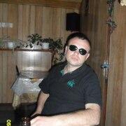 Виталий, 38, г.Тернополь