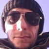 Денис, 43, г.Починок