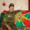 Дмитрий, 45, г.Нижний Ломов