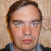 Олег, 40, г.Якшур-Бодья