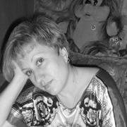 Ольга, 45, г.Арск